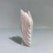 Mangano Calcite Angel BIG 2