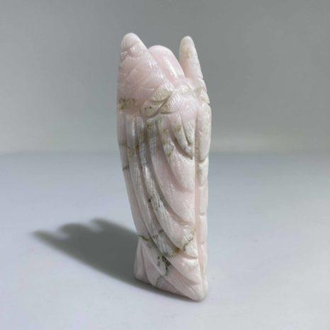 Mangano Calcite Angel SMALL 4