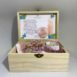 Rose Quartz Gift Box