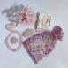 Rose Quartz Box 2 5
