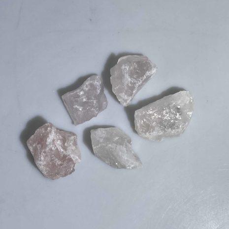Rose Quartz Box 2 8