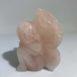 Rose Quartz Fairy 3