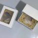 Two Stones Box 2