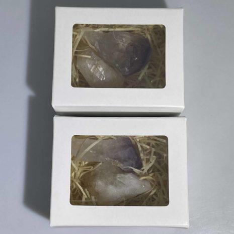 Two Stones Box 3