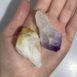 Two Stones Box 7