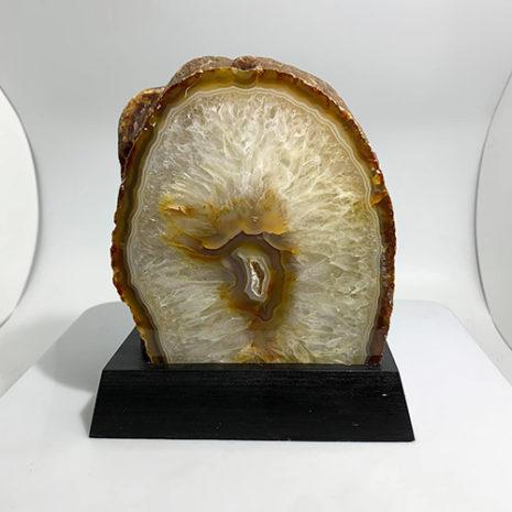 brown agate 1-2