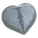 heart wings2