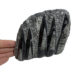 Orthoceras Fossil Free Standing