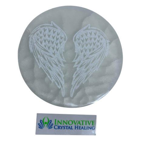 wings plate1