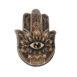 Hamsa Hand Evil Eye