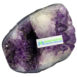 amethyst cluster 3