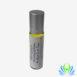 Amethyst Essential Oil Roller