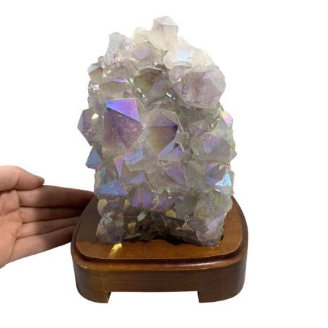 aura amethyst lamp 1-1