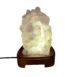 aura amethyst lamp 1