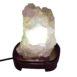 aura amethyst lamp 2