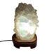 aura amethyst lamp 3
