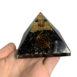 Orgonite black tourmaline