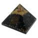 black tourmaline organite