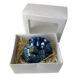 blue titanium1