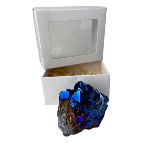blue titanium3