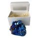 blue1 titanium3