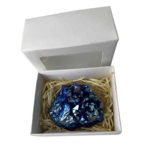 blue1 titanium4