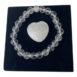 Gift Set Clear quartz