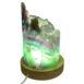 fluorite lamp 1