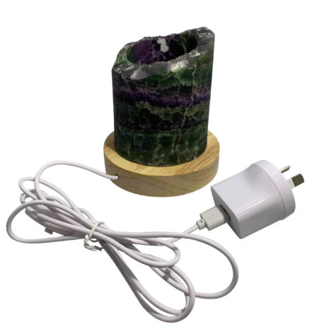 fluorite lamp 2-3