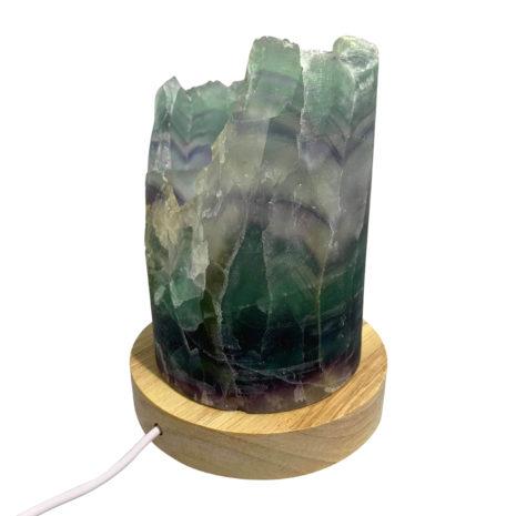 fluorite lamp 3-2