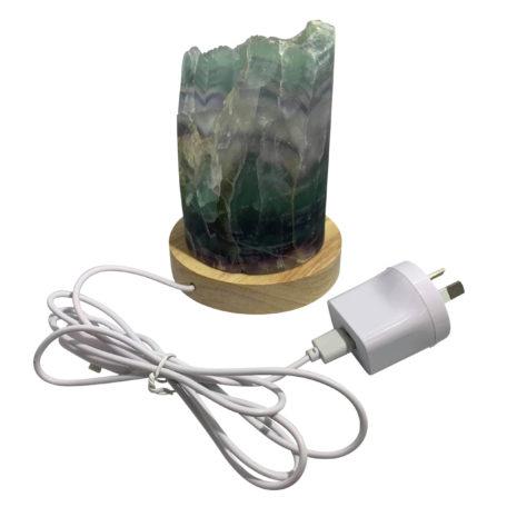 fluorite lamp 3-3