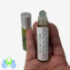 Green Aventurine Essential Oil Roller