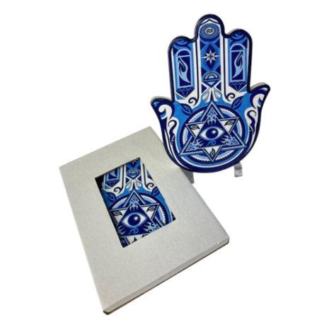 hamsa blue1