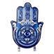 hamsa blue3