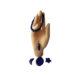 Lapis Lazuli Gift Set