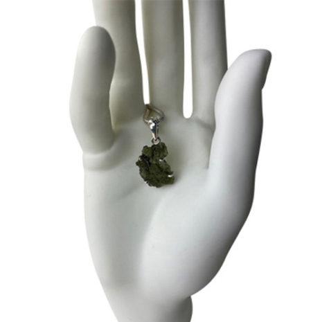 moldavite2 P2
