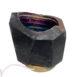 rainbow fluorite lamp 5