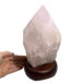 rose q polished point lamp 11