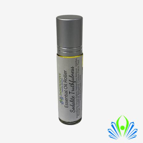 Sodalite Essential Oil Roller