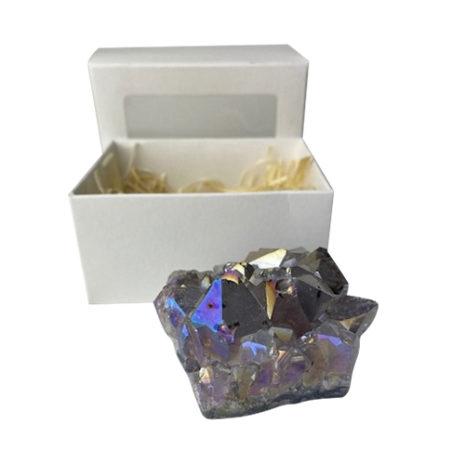 titanium cluster2