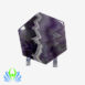 ameth hexa2
