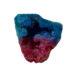 blue red geode1