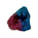 blue red geode3