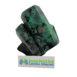 emerald 2-2
