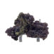 grape agate3