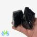 Black Obsidian Rough