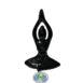 obsidian1 yoga1