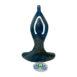 Goddess Blue Onyx