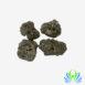 Pyrite Rough 4pcs