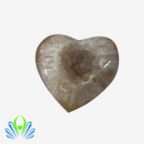 white heart 2